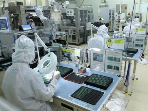 Việc làm nghìn đô của công ty Nhật tại Việt Nam