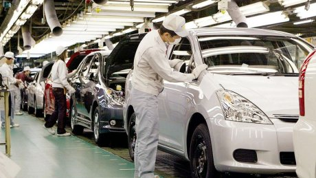 Tạo việc làm cho lao động đi Nhật Bản, Hàn Quốc trở về đúng hạn