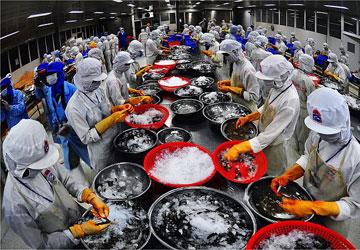 Một số đơn tuyển dụng xuất khẩu lao động Nhật Bản tháng 07/2017