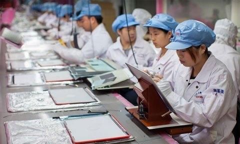 """Lương """"khủng"""", người Việt ào ạt đi xuất khẩu lao động Nhật Bản"""