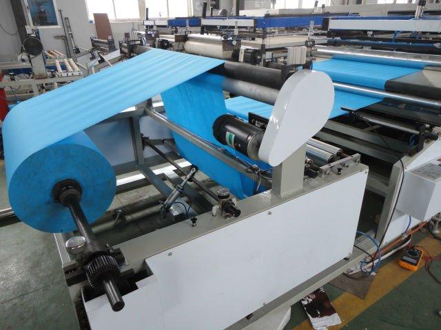 xuất khẩu lao động dệt may Nhật Bản