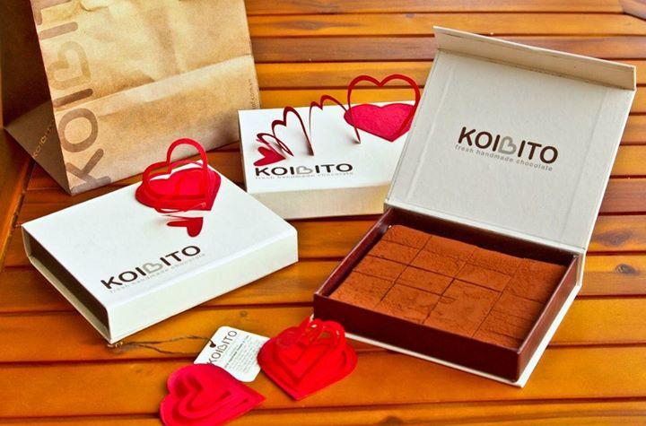 văn hóa tặng quà ở Nhật Bản