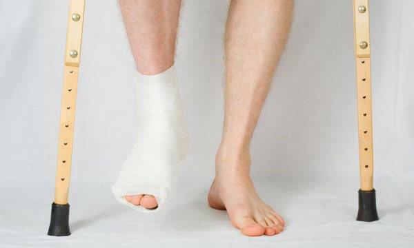 Cụt ngón chân có đi xuất khẩu lao động Nhật Bản được không