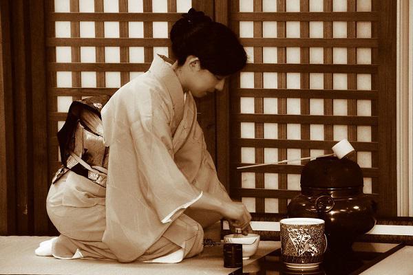 """Kết quả hình ảnh cho japanese tea traditions"""""""