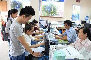 Tỉnh Bắc Giang đang thay đổi tích cực nhờ xuất khẩu lao động Nhật Bản
