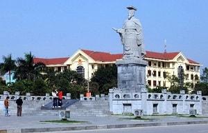 Xuất khẩu lao động tỉnh Bắc Ninh thay đổi tích cực trong thời gian gần đây