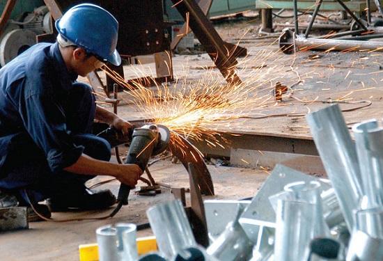 Mức lương ngành cơ khí xuất khẩu lao động Nhật Bản là bao nhiêu?