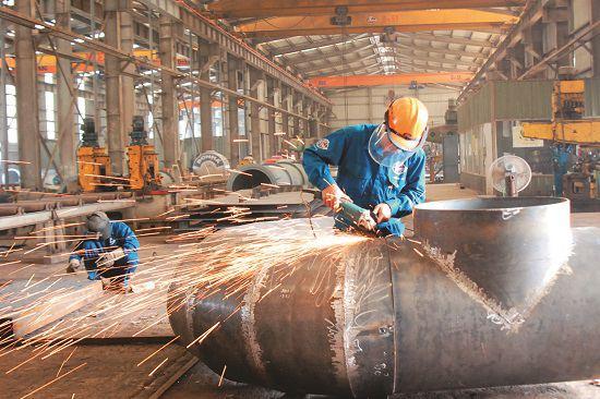 Đằng sau mức lương khủng của người XKLĐ Nhật Bản ngành cơ khí