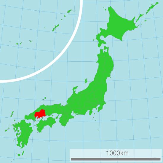 tinh-hiroshima-nhat-ban