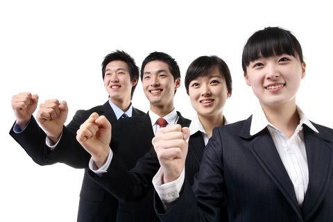 Tìm hiểu văn hóa và phong cách làm việc của con người Nhật Bản