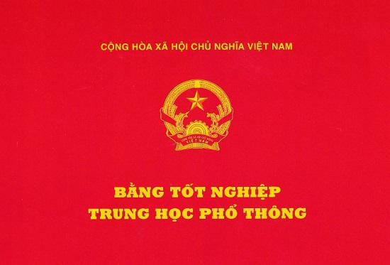 lua-chon-nganh-nghe-di-xuat-khau-lao-dong-nhat-ban