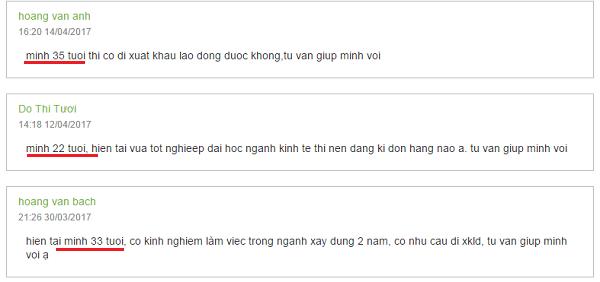 35 tuoi co di xuat khau lao dong nhat ban duoc khong