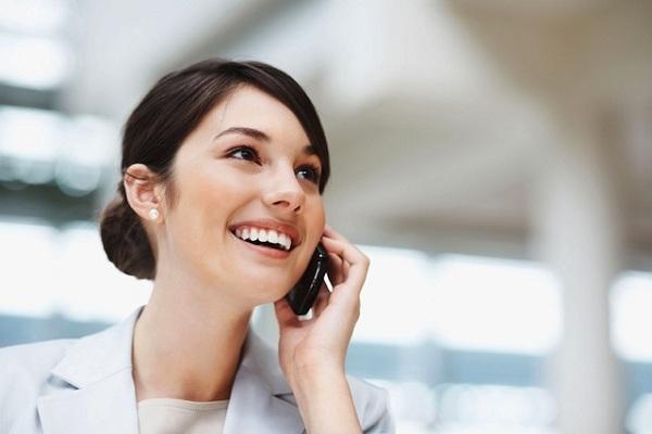 Bạn đã biết cách gọi điện từ Việt Nam sang Nhật Bản