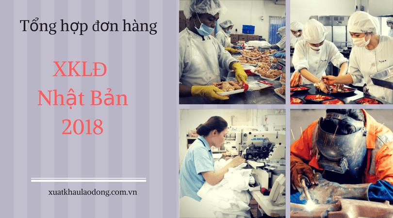 tong hop don hang hot nhat ban nam 2019