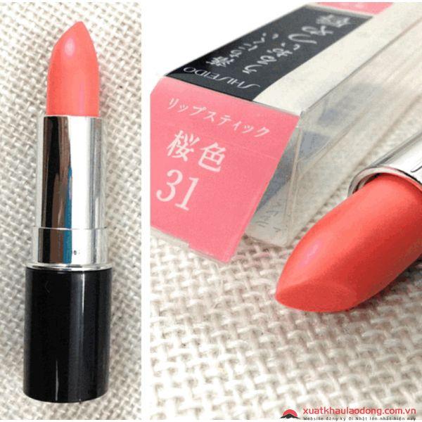 son nhật bản Shiseido Integrate Gracy