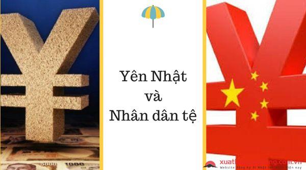 Nhân dân tệ – Wikipedia tiếng Việt