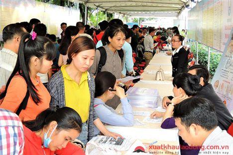 https://xuatkhaulaodong.com.vn/co-hoi-viec-lam-hap-dan-danh-cho-tu-nghiep-sinh-nhat-ban-sau-khi-ve-nuoc-1236.htm