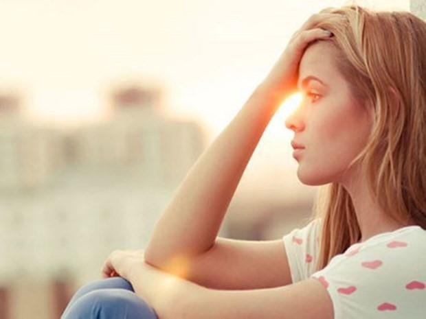 Nữ 30 tuổi chưa chồng có nên đi XKLĐ hay không?