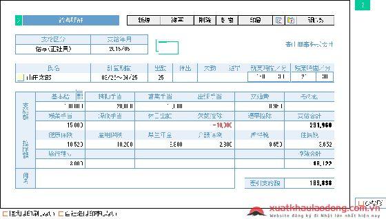 Lương cơ bản là gì - 5 điều bạn lầm tưởng về lương cơ bản ở Nhật