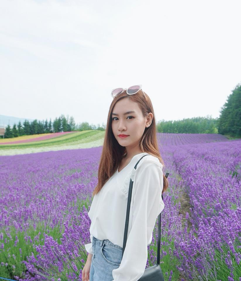Trải lòng… tròn 2 năm ở Nhật