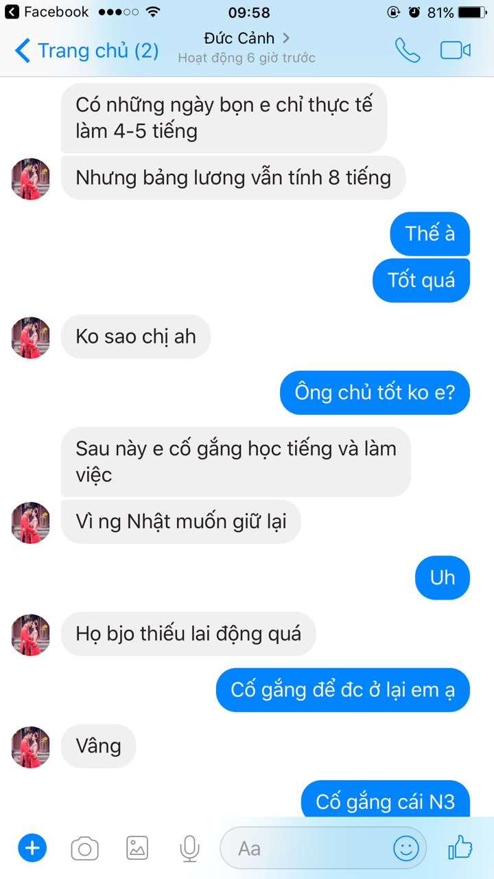 muc luong xuat khau lao dong nhat ban cua thuc tap sinh