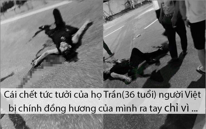 Tin nóng đêm qua 10/08: Rúng động Osaka vụ giết người của lao động Việt chỉ vì THỨ NÀY