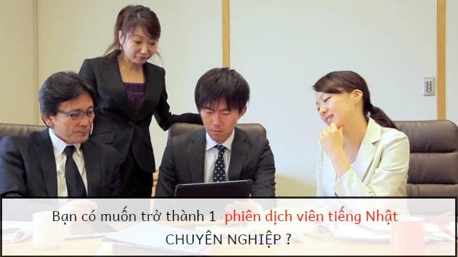 BXH 5 việc làm tiếng Nhật PHÁ VỠ KỶ LỤC về mức lương năm 2019