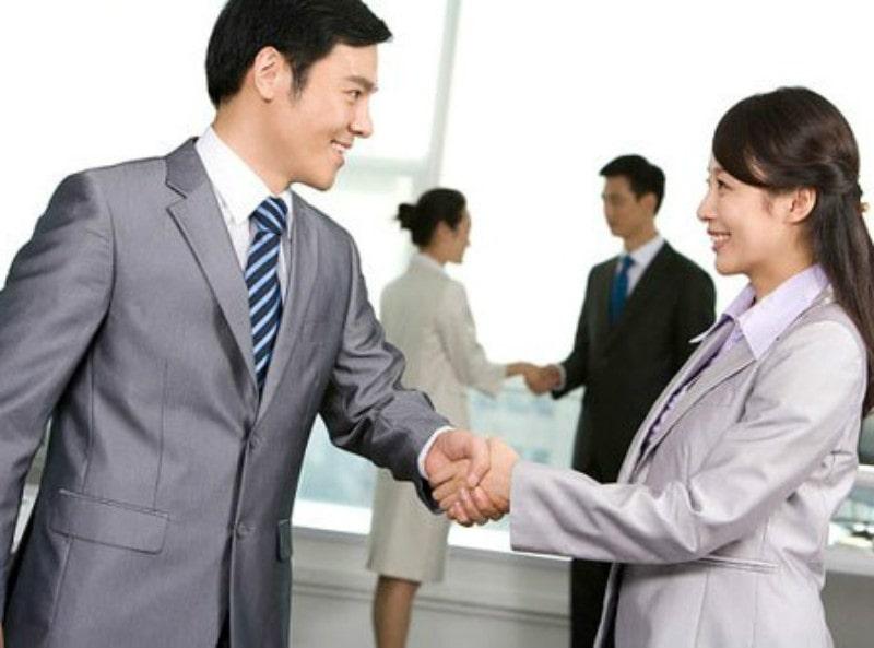 5 tiêu chí tuyển chọn kỹ sư đi Nhật mà nhà tuyển dụng KHÔNG NÓI VỚI BẠN!