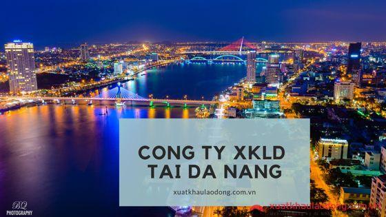 Tìm Công ty XKLĐ Nhật Bản ở Đà Nẵng - Khó hơn lên trời
