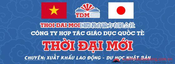 công ty xuất khẩu lao động Nhật Bản uy tín ở Đà Nẵng