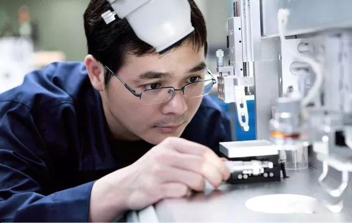 Độ tuổi THÍCH HỢP để đi kỹ sư Nhật Bản là bao nhiêu?