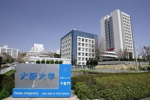 Du học Nhật Bản ngành cơ khí KHÔNG UỔNG PHÍ tương lai