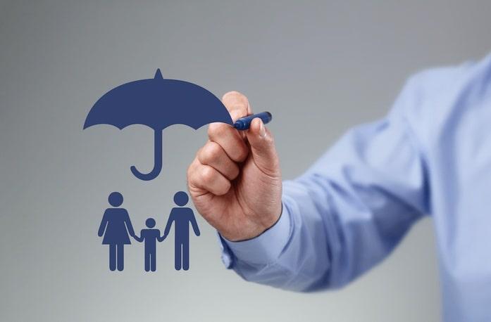 [Tin mới] Lao động nước ngoài ở Nhật KHÔNG đóng bảo hiểm xã hội thì XIN MỜI về nước!