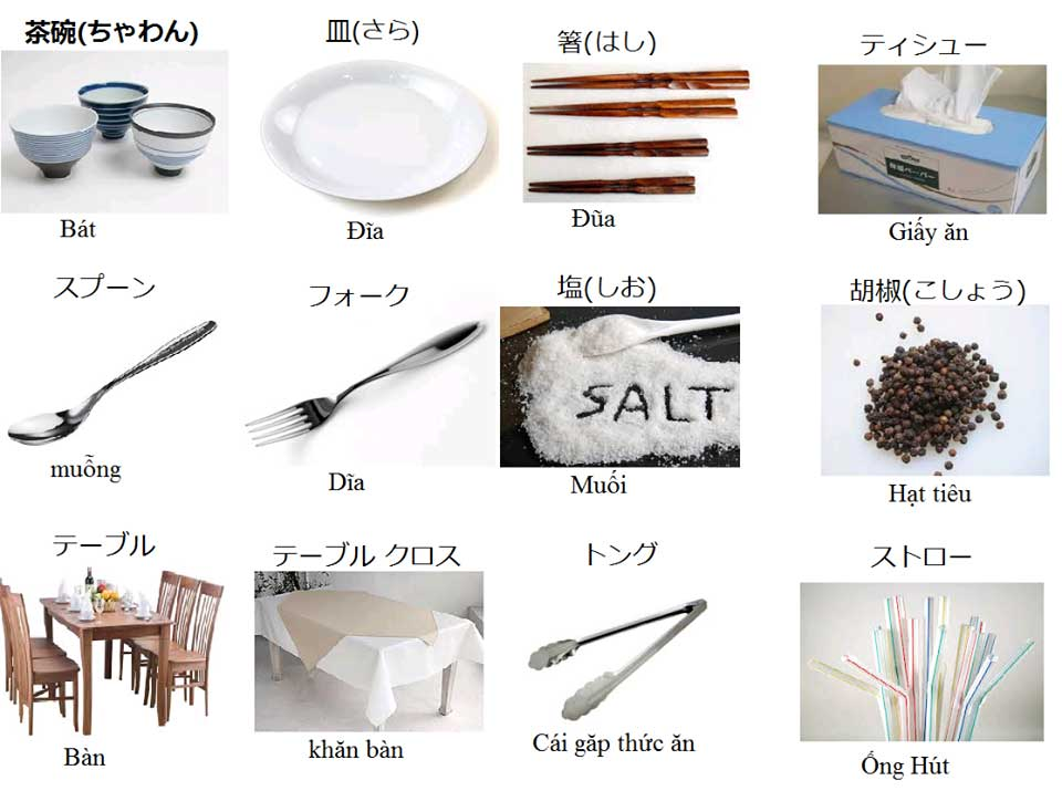 Xin đồ cũ ở Nhật CỰC DỄ nếu bạn biết 3 trang web này!