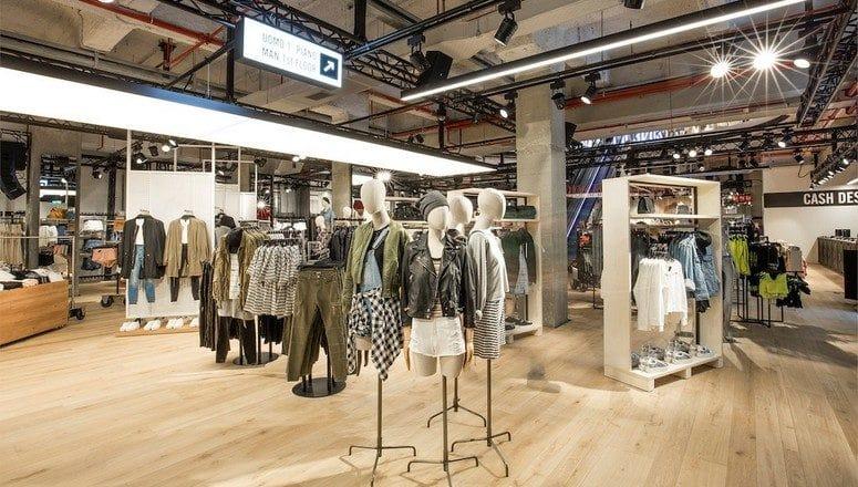 Quần áo mùa đông ở Nhật thì nên mua ở đâu vừa đẹp, vừa tốt, vừa rẻ?