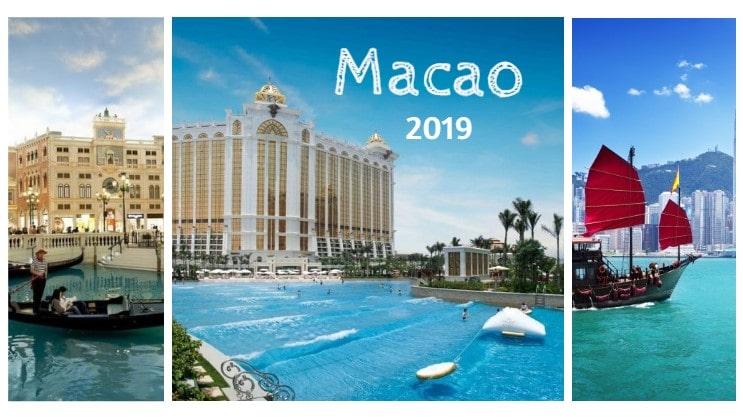 Có nên đi XKLĐ tại Macao 2019 hay không?
