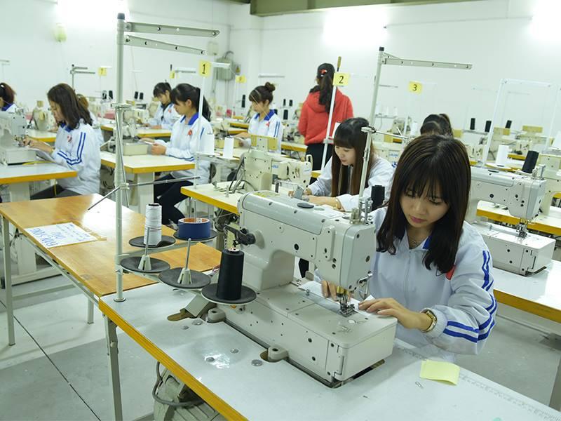 MÁT LÒNG MÁT DẠ với Luật lao động dành cho lao động nước ngoài tại Nhật!