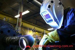 Tuyển 30 Nam hàn bán tự động LƯƠNG CAO tại Aichi, Nhật Bản