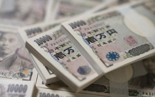 Phá thai ở Nhật như thế nào? Chi phí phá thai có đắt không? TTS cần phải biết!