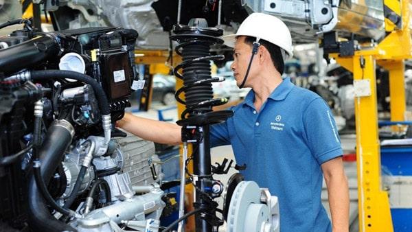Loại visa nào giúp TTS làm việc ở Nhật Bản lâu nhất?
