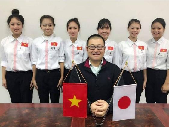 Cách người Nhật tính tuổi – Muốn đi XKLĐ Nhật Bản thì phải nắm rõ điều này!