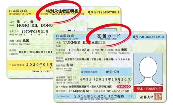 Visa nhân lực chất lượng cao là gì? Đối tượng nào có thể xin được visa loại này?
