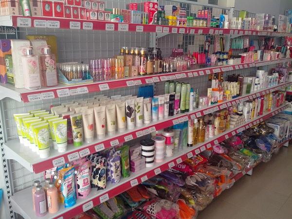 Đi XKLĐ Nhật về quê ăn Tết nên mua quà gì vừa SANG vừa RẺ?