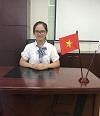 Ms. Nguyễn Nga