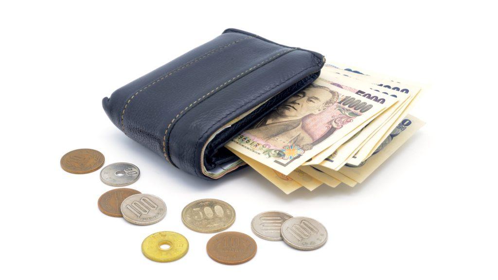 Mức lương khi đi XKLĐ Nhật Bản lần 2 có CAO HƠN lần 1 không?