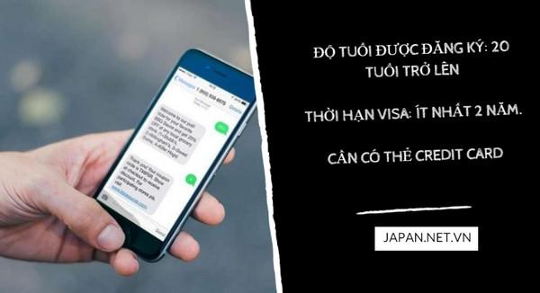 Đi XKLĐ Nhật Bản nên dùng mạng di động nào là TỐT NHẤT?