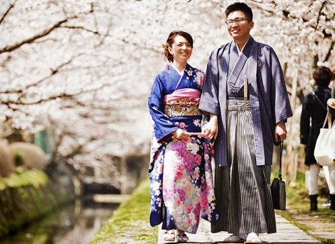 Bạn có QUYỀN VĨNH TRÚ ở Nhật không?