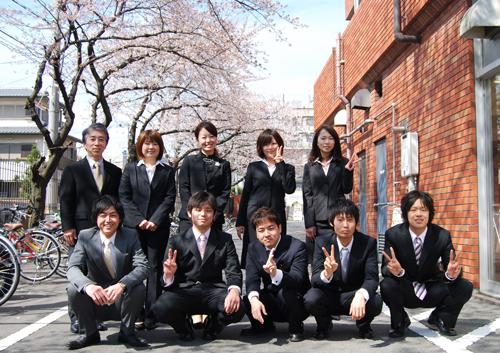 Đi du học Nhật Bản có được miễn đi nghĩa vụ quân sự không?