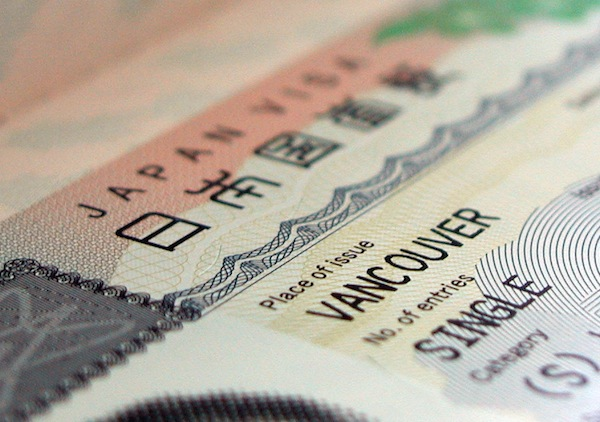 Visa kỹ năng đặc định là gì? Bạn có đủ điều kiện được cấp visa kỹ năng đặc định không?