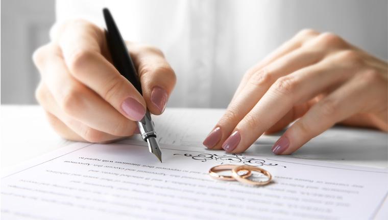 Khai báo tình trạng kết hôn khi đi du học Nhật Bản có ảnh hưởng đến kết quả visa?
